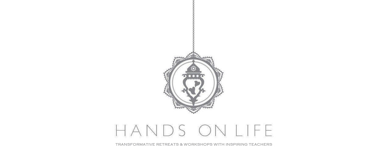 Hands On Life